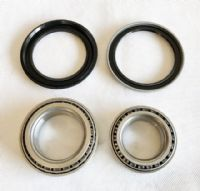 Ford Ranger 2.9D Pick Up ER28 (06/2000+) - Front Wheel Bearing & Oil Seal Kit